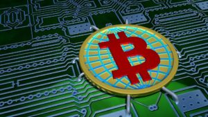 Acquistare e Vendere in Bitcoin
