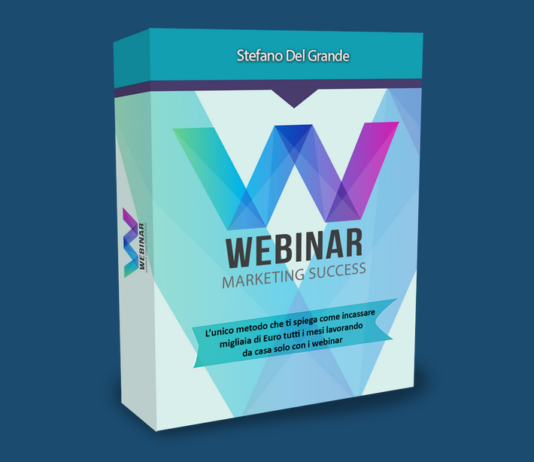 Webinar Marketing Success