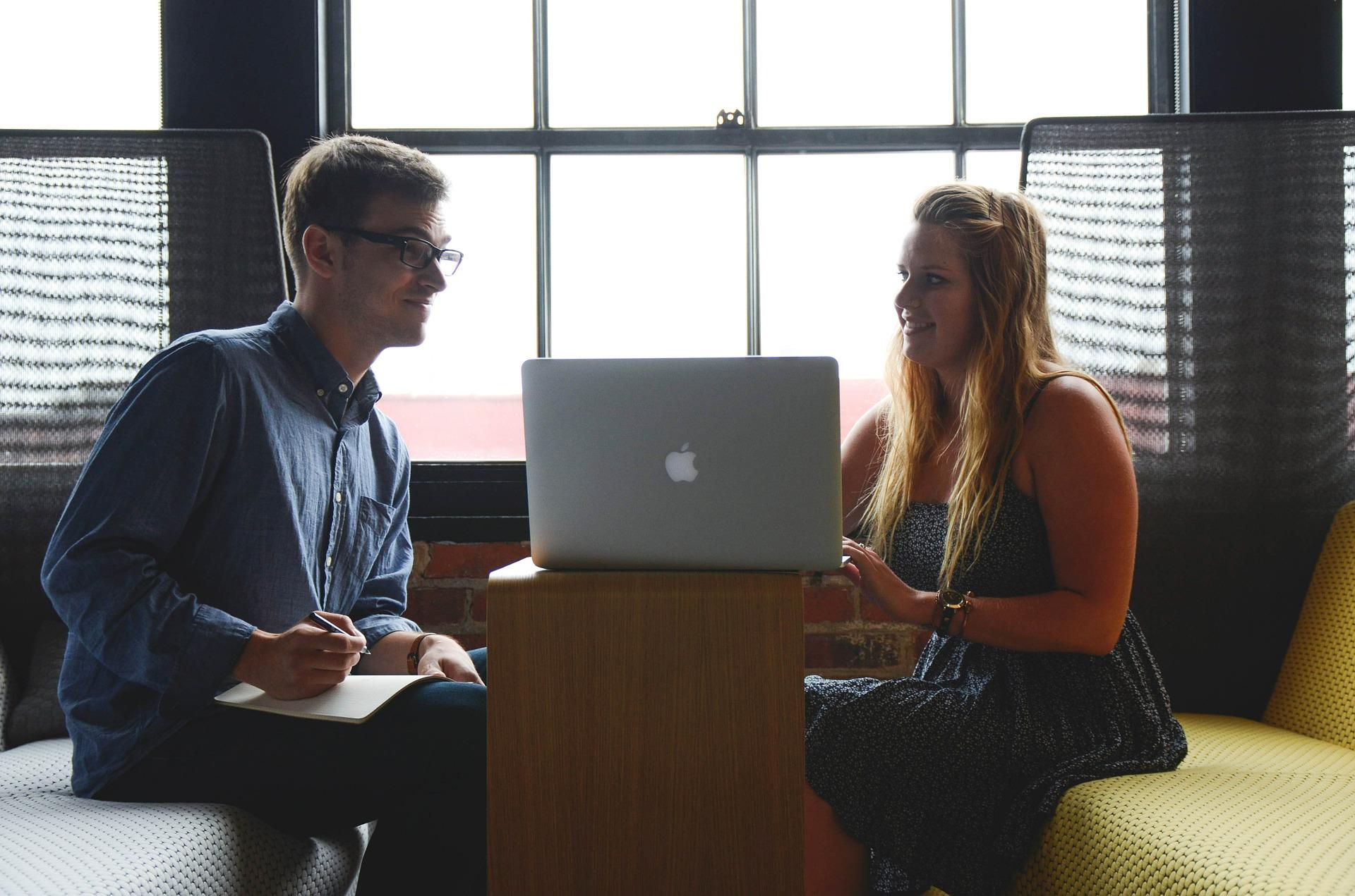 Diventare un online marketer